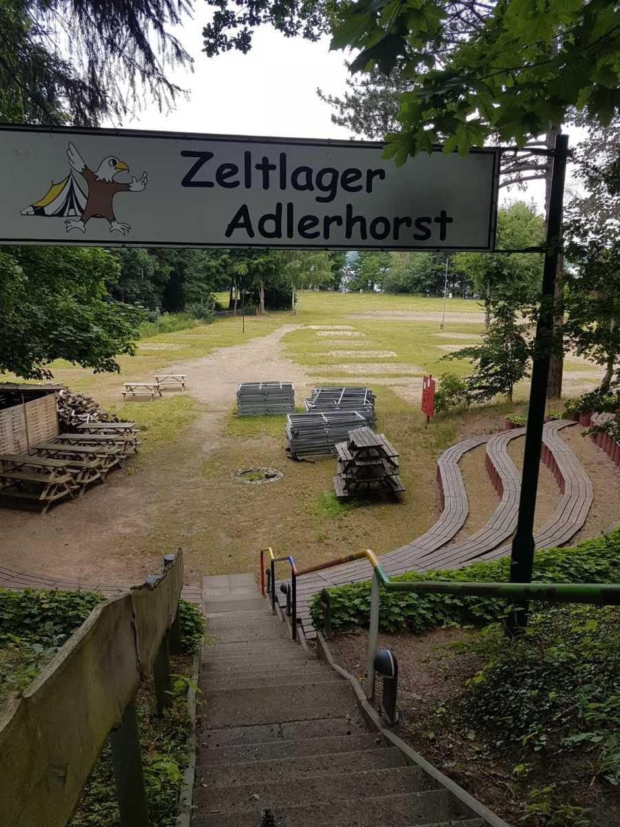 2020_07_18-Adlerhorst-1