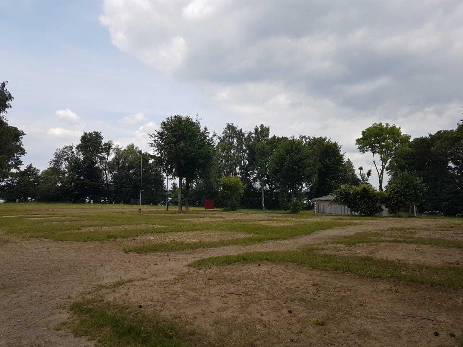2020_07_18-Adlerhorst-2