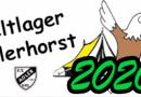 Adlerhorst 2020