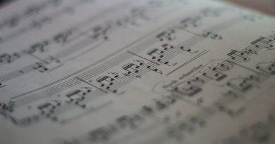 Gemeinsam mit Musik ein Zeichen setzen