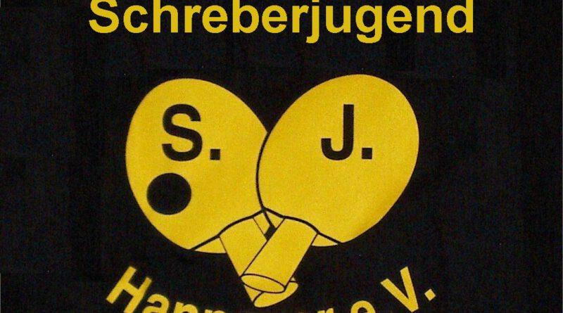 Logo der Tischtennisgruppe