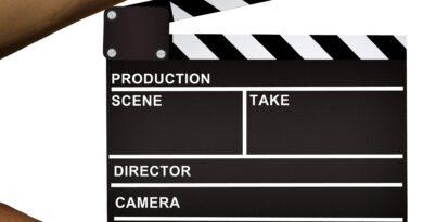 Mediateam – Youtube