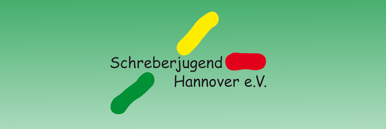 Schreberjugend Hannover e.V.